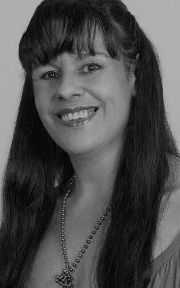 Maria Helena dos Santos Alves