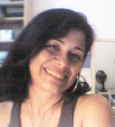 Maria Tereza Sigwalt