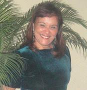 Marta M. Nesse