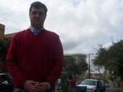 Paulo Moreira Morales