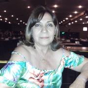 Marlene de Souza