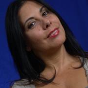 Livia Cassemiro