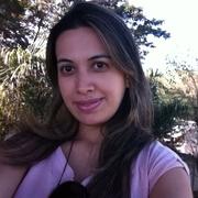 Elaine Lucena Teles