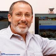Paulo Roberto Pinheiro Vieira