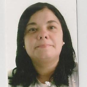 Deyse almeida de Oliveira