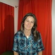 Norma Lilian Pereira Trindade