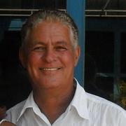 Marciel Jorge Padrão
