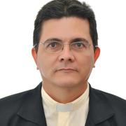Cairo Tadeu Bizzinotto