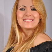Márcia Dhonella