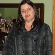 Delfina Maria  Cordeiro Demartin