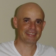 Cleverson Barcellos Teixeira