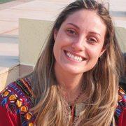 Janine Muniz Toledo