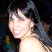Sandra A Dehn