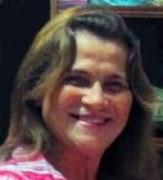 Adelma Maria de Oliveira Nobre