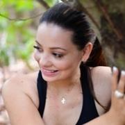 Ana Maria Goncalves de carvalho