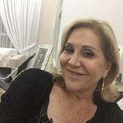 Efrossini Markaki