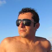 Bruno Issa