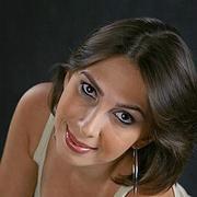 Michelle Abou Borges