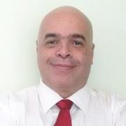 Marcelo Augusto Paradinha