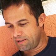 Paulo da SilvaTeles