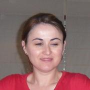 Maria João Fardilha dos Reis
