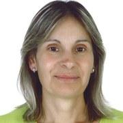 Maria Alzira da Rocha Soares Lap