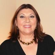 Lucila Palacio