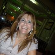 MARIA LUIZA DALL BELLO
