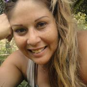 Carla Pinheiro Santos
