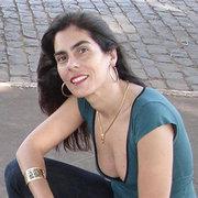 Carmen Sílvia Avelar