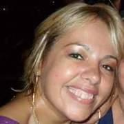 Márcia Valéria Breier