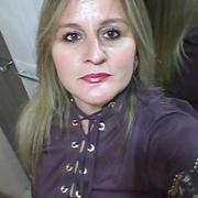 Luciane Brum