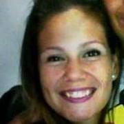 Fabiola Ferreira Soares S.