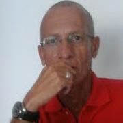 Carlos Alberto Aragão Silva
