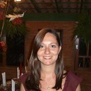 Ana Paula F. Dotto Garcia
