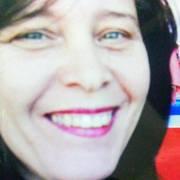 Maria Cristina Soares de Casto