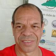 Afonso da Silva