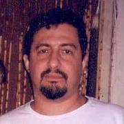 Mauricio Antonio Veloso Duarte