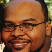 Clifton E Buckrham Jr S Page Black Preaching Network