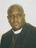 Bishop John J Parsons