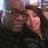 Pastors Marshall&BeverlyLitfield