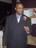 Pastor Michael Taylor