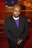 Bishop Nelson Roberson