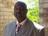 Apostle Tony Luckett Senior