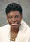 Apostle Regina L. Stillman