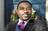 Apostle MJ Nichols