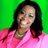 Pastor Tanya A. Greene