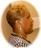 Pastor Sylvia Cunningham