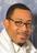 Pastor Calvin McCoy Jr