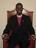 Bishop Melvin M. Garland, Sr.